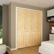 Home Depot Interior Double Doors Interior Closet Door Choice Image Glass Door Interior Doors