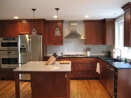 kitchen cabinet stains improving modern interior mykitcheninterior