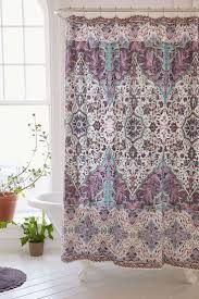 234 best shower curtains images on pinterest bathroom ideas