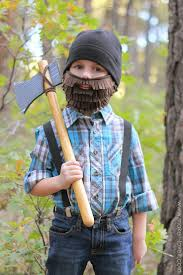 halloween costumes websites for kids best 25 homemade costumes for kids ideas on pinterest kids