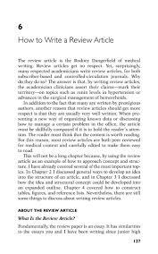 essay critique sample critique article example article critique example apa asesoria leganes ainmath article critique example apa asesoria leganes ainmath