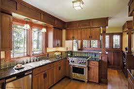 Finehomebuilding Bungalow Interior Photos Fine Homebuilding