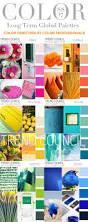 Home Decor Trends 2016 Pinterest by Best 25 2017 Design Trends Ideas On Pinterest Color Trends