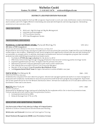 sales assistant resume template sales associate job description resume the best letter sample associate job description sales associate job description for resume 2rtwsusq