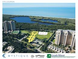 welcome to mystique luxury high rise condos in naples fl