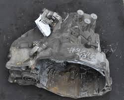 opel astra h gearboxes u0026 gearbox parts ebay