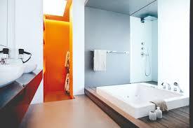 Home Concepts Interior Design Pte Ltd Bathroom Design Open Concept Bathrooms In This Condo Apartment