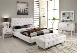 Home Furniture Stores In Bangalore Second Hand Furniture Online Fashionable Durable Yet Affordable