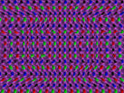 easy stereograms