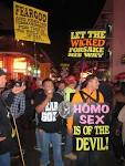 File:Big Easy Homo Sex Is Of the Devil.jpg – Wikimedia Commons