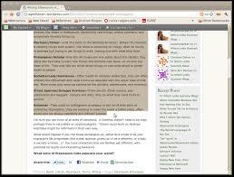 linux creative suite krita