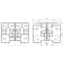 small floorplans small house floor plans home act