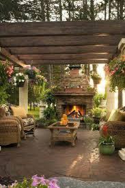 10906 Best Backyard Landscaping Ideas Images On Pinterest