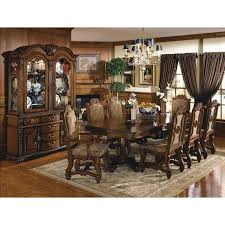 9 piece dining room sets moncler factory outlets com