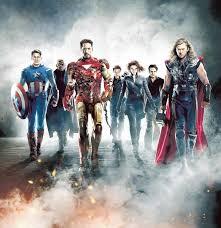 Gods Of War by Gods Of War Vs The Avengers Battles Comic Vine