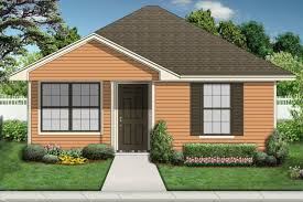 Simple House Floor Plan Design 100 House Floor Plan Philippines House Floor Plan Designer