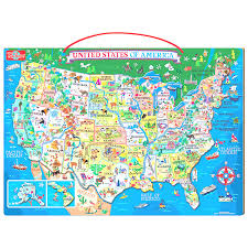 Map Of The Usa by Usa Map States And Capitals World Bing Images Usa Brilliant Map