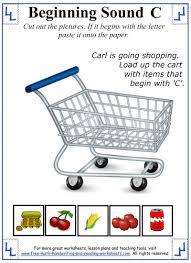 free thanksgiving reading worksheets printable letter c worksheets u0026 activities