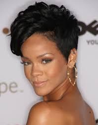 african short hairstyles pinterest pinterest african american