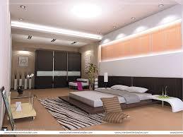 best new modern living room ideas models 4992