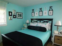 Brilliant Bedroom Colors Blue  Green Bedrooms Ideas On Pinterest - Bedroom colors blue