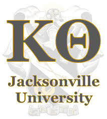 Scholarship Provider  Jacksonville University   FIRST