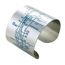 Mta Info Subway Map by Nyc Metro Cuff Bracelets Are The Perfect Nyc Souvenir Gifts