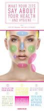 best 25 high forehead ideas on pinterest face hair wispy bangs