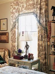 living room primitive curtains wholesale the country house