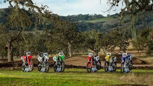 ama motocross online transworld motocross the best motocross magazine in the world