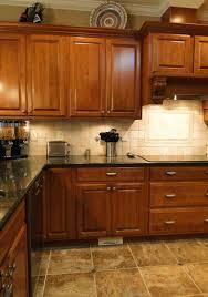 kitchen best 25 ceramic tile backsplash ideas on pinterest kitchen