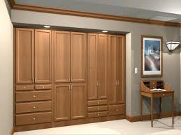 Closet Planner by Pleasing Bedroom Wall Closets About Bedroom Decoration Planner