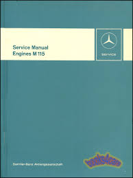 mercedes 220 shop service manuals at books4cars com