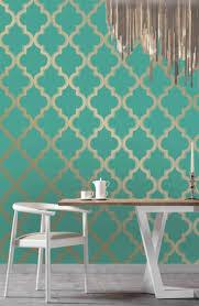 161 best dream house images on pinterest wallpaper borders