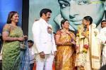 """Telugu malgoa aunty """"JAYASUDHA"""" lanja – Page 115 – eXBii"""