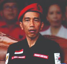 Angka Merah Bidang Ekonomi & Hukum Kabinet Kerja