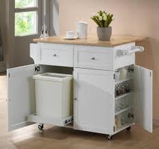 Mini Kitchen Cabinet Kitchen Room Kitchen Endearing Mobile Kitchen Island Cabinet Idea