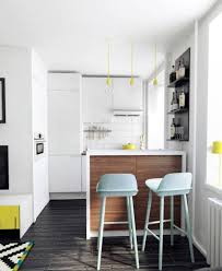 Interior Design Kitchen Living Room 22 Beautiful Kitchen Design For Loft Apartment