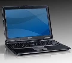 HCM-Cần bán Laptop Dell mini (nhỏ gọn) dual core giá rẻ
