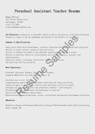 Gallery of Teacher Resume Templates Free Resume Sample Elementary Teacher  Free Sample Resume For English Teachers Sample Resume For English Teaching  Job In     Occultisme tk