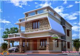 happy nice home designs best design 4782