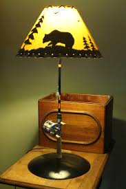 Home Decoration Lamps Best 20 Homemade Lamps Ideas On Pinterest U2014no Signup Required