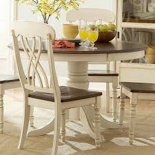 pottery barn kitchen tables pottery barn benchwright kitchen tables farmhouse style painted kitchen table and chairs kitchen table pottery barn