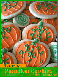 thanksgiving cookies google search thanksgiving cookies