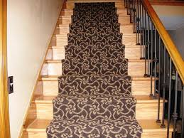 Home Hardware Stair Treads by Carpet Stair Treads Lowes Plan Five Tips To Buy The Carpet