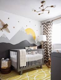 Best Modern Furniture by 735 Best Modern Baby Nursery Images On Pinterest Nursery Baby