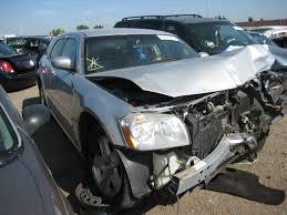 2006 dodge magnum parts car stk r6861 autogator sacramento ca