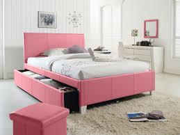 Double Bed For Girls by Kid Bedroom Fair Picture Of Furniture For Bedroom Decoration