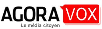 Journalisme citoyen et témoignage Osmodyn