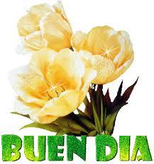 MARZO 2013 Buenos Días,Tardes,Noches - Página 2 Images?q=tbn:ANd9GcSAn9_PMq5Pz4faBgZCvFTY3X_F6iJO30mB3kOovfQI4r39nV0d